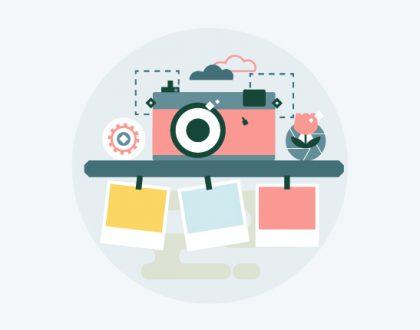 Обзоры фототехники