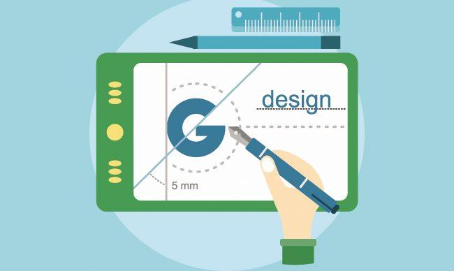 Дизайн-2