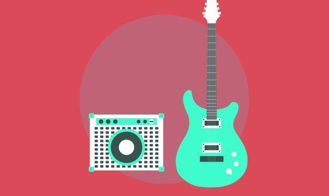 Reactor музыка - бесплатная музыка для ваших роликов