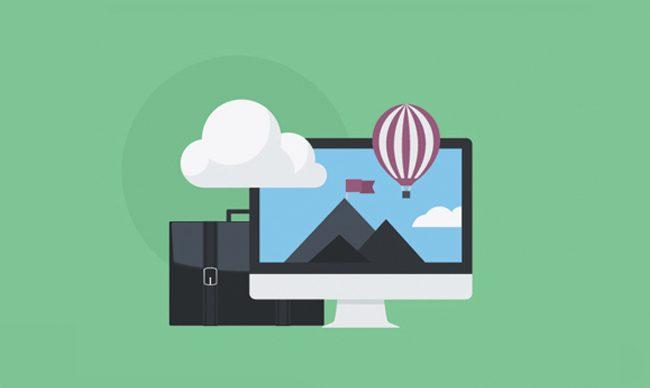 Курс уроков по Adobe Illustrator