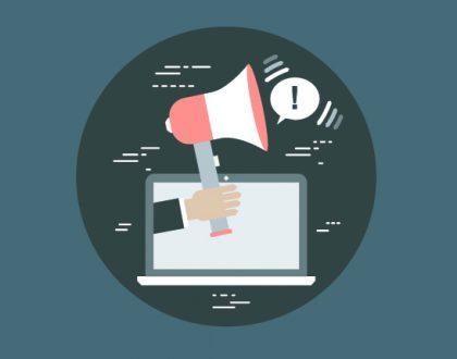Разработка ПО для Parse.com
