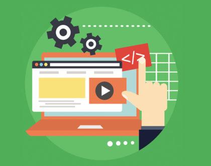 Видео курс и бесплатные уроки по PowerPoint