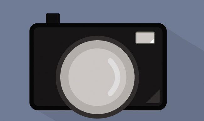 Фотошкола