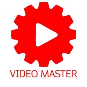 Ben & Ice Video Master