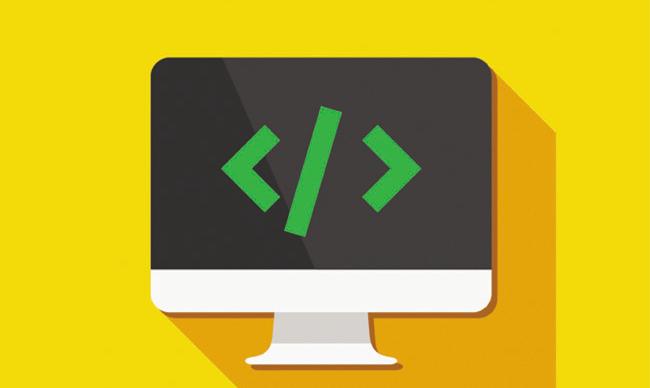 SQLite + Java =